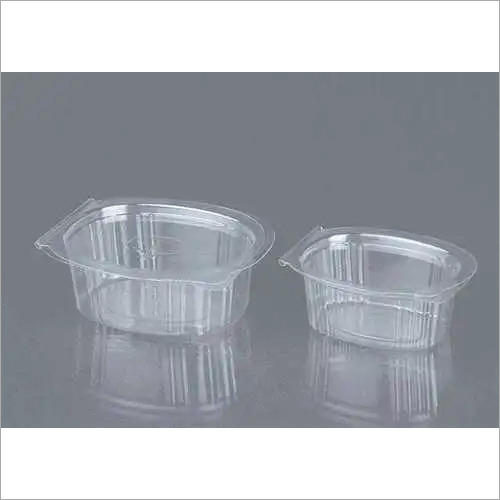 Food Storage Containers in Ludhiana