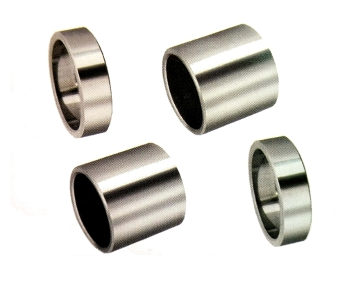 Hydraulic Lift Arm Shaft Bush 4 Pieces