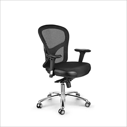 Panache Chair without headrest