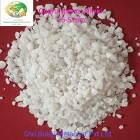 Medium Size Quartz Grains