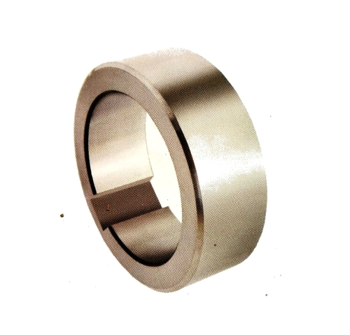 Crank Shaft Spacer O-M (Cut Type)