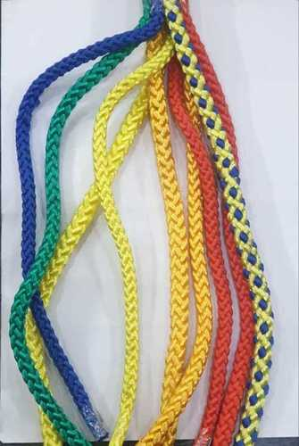 HS Braided Rope