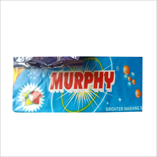 Murphy Cloth Washing Soap
