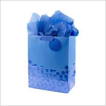 Creative Paper Bags