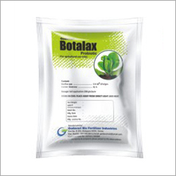 Botalax Probiotic Biofertilizer