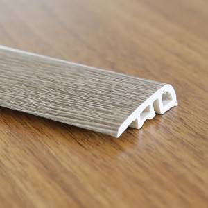 Spc Flooring-Accessories FL-002