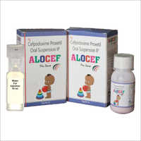 Baby Product-Pediatric Range