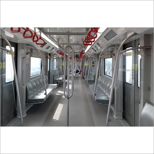 GRP Metro Interiors Tool