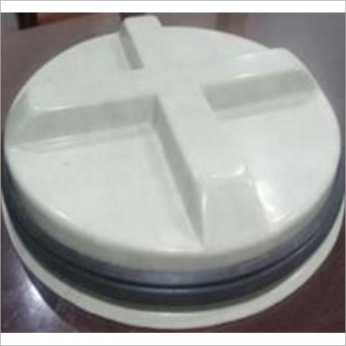 GRP Sealing Plate