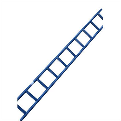 Scaffolding Ladder Beams