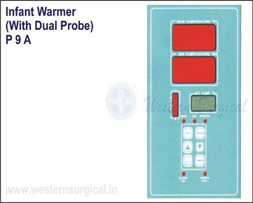 Infant Warmer