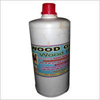 Synthetic Wood Polish