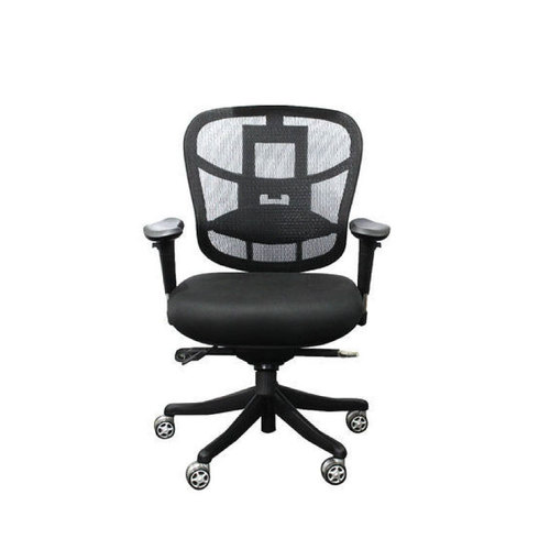 Passion Chair without headrest