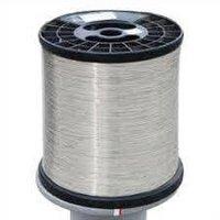 Aluminium Enamelled Wire