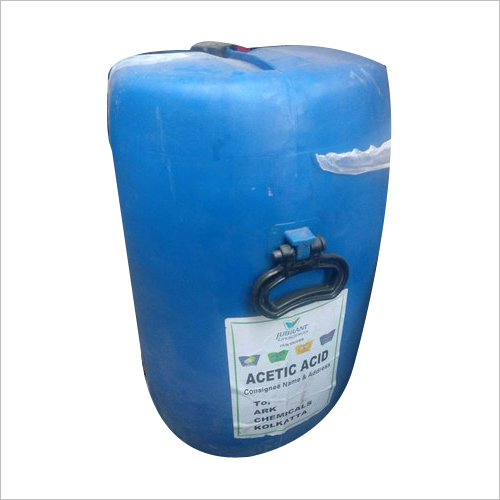 Acetic Chemical