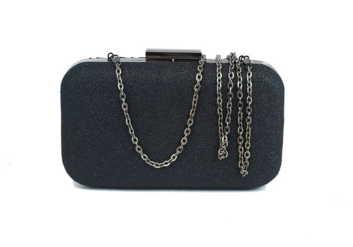 Ladies PU Clutch Bag