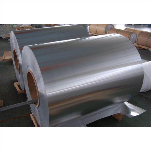 Aluminum Offset Printer Sheet Coil