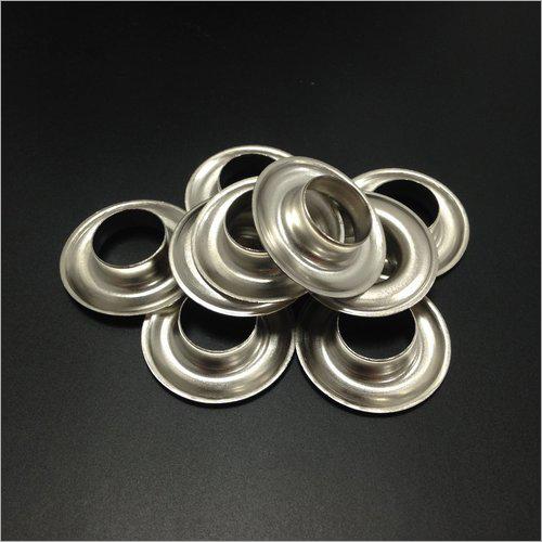 Aluminium Eyelet