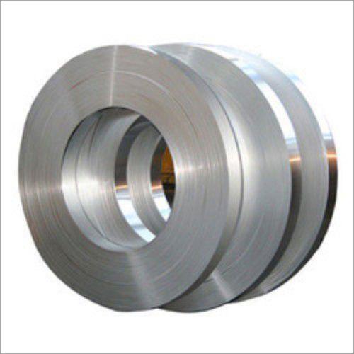 DPC Aluminium Strip