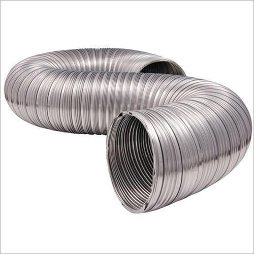 Aluminum Duct Hose
