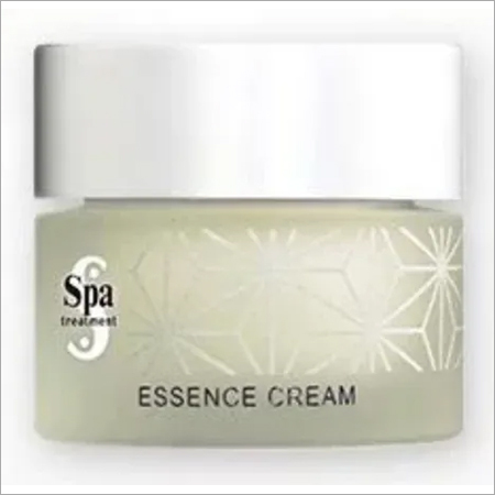 Essence Cream G, 30g- SPA Treatment