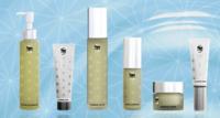 Essence Cream G, 30g- SPA Treatment