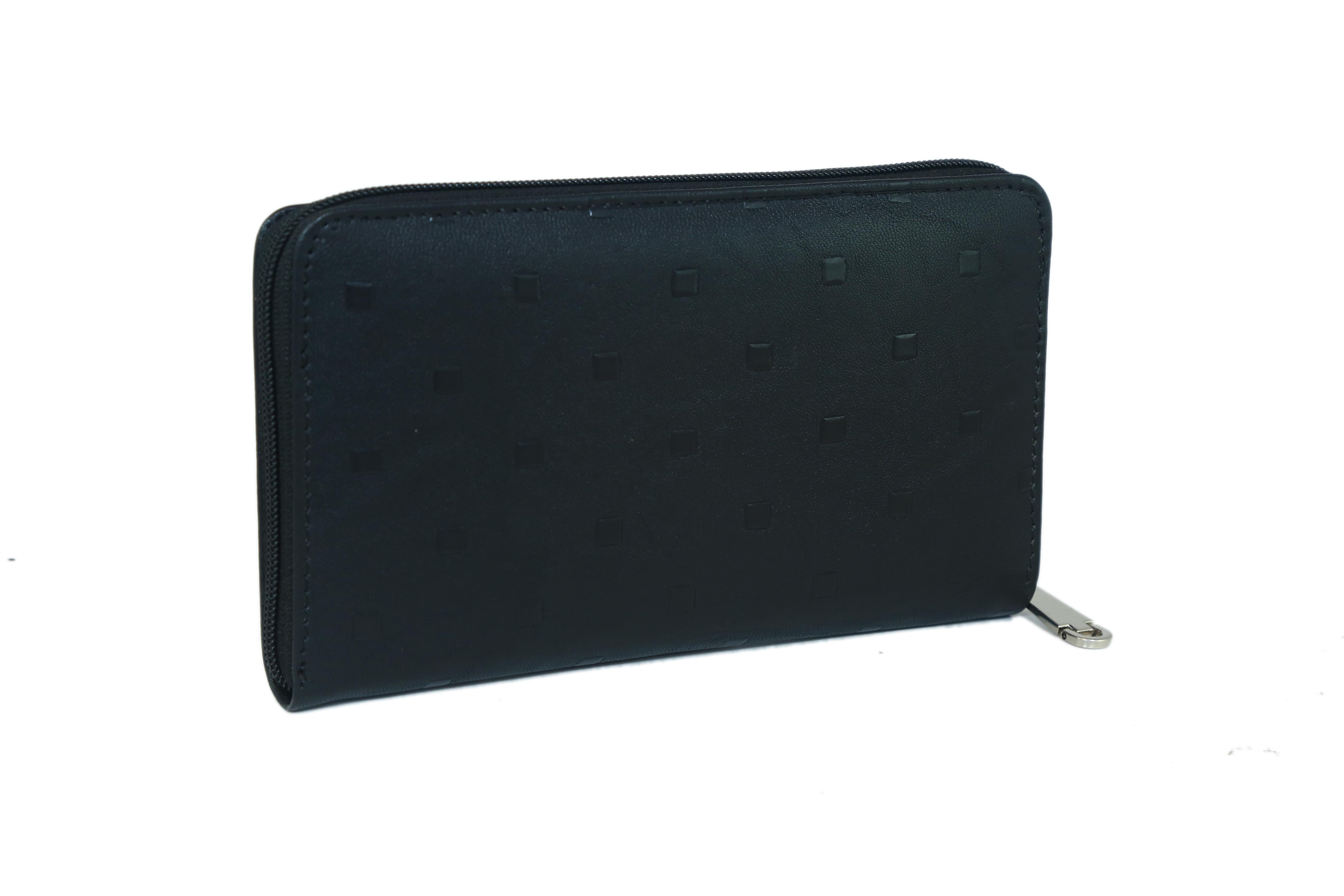 Ladies/ Girls Wallet