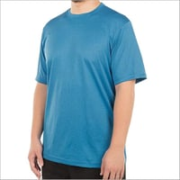 Polyester T-Shirt