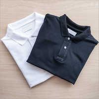 Premium Polo T-Shirt