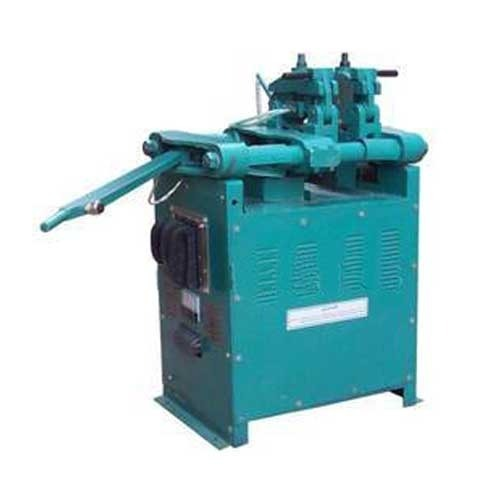 Rebar Welding Machine