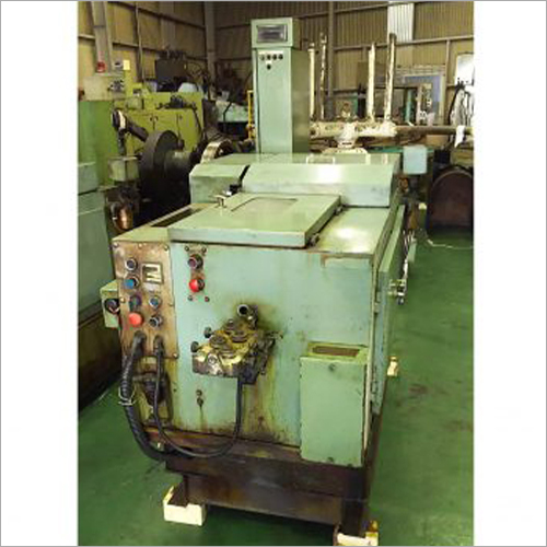 Used Screw Making Machine