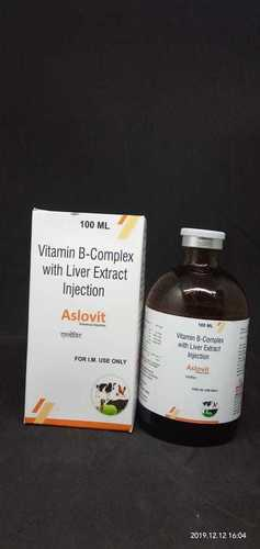veterinary liquid