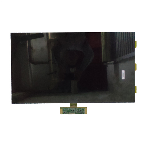 LCD TV Screen Panel