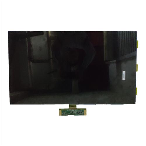 CV320H1-F01 LCD Screen