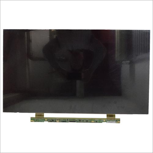 Lcd Screen Computer Monitor