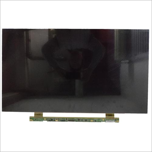 Lcd Screen Monitor