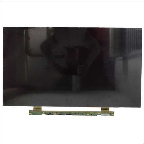 Industrial LCD Screen