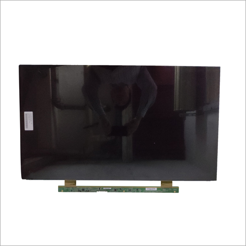 LCD TV Display Unit