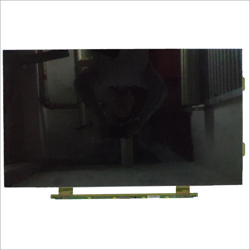 N56 Lcd Screen