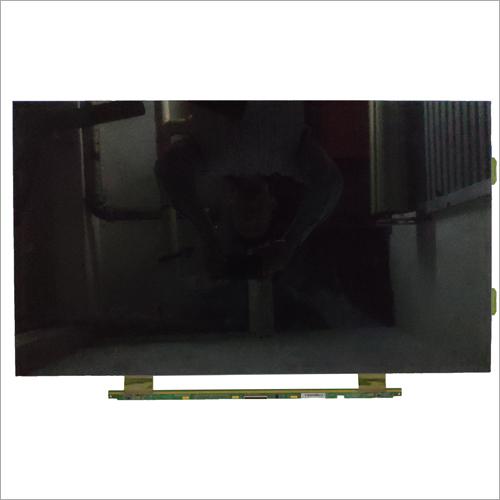LCD HD Screen
