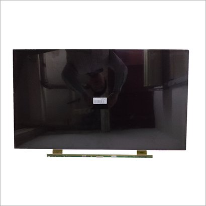 Lcd Monitor And Screen