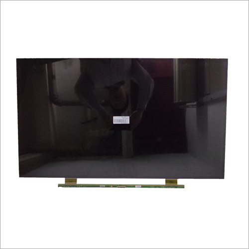 LC320DXY-SLA8 LCD Screen