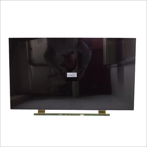 LG  LCD Screen