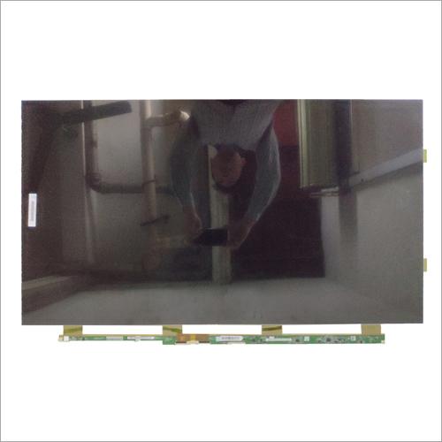 PANDA LC390TA2A LCD Screen