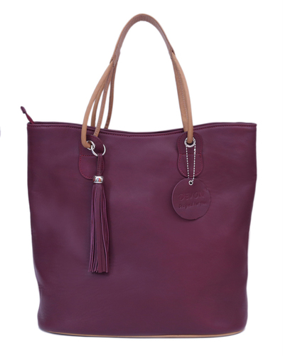 Ladies Shoulder Handbag