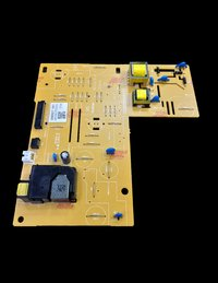 D0092T001 HVPS PCB For Brother Printer DCP-L2530D