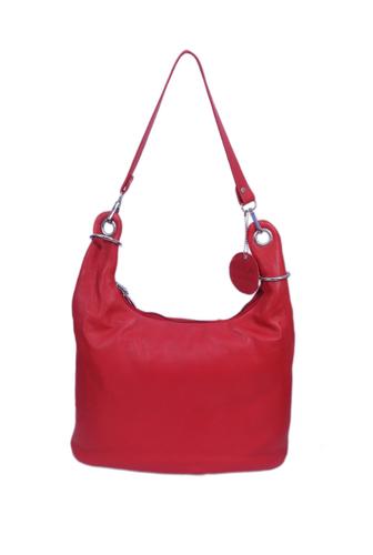 Ladies Hobo Handbag