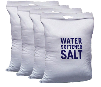 Water Treatment Salt