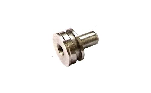 HYD Pump Valve Chamber Plug MF-1035