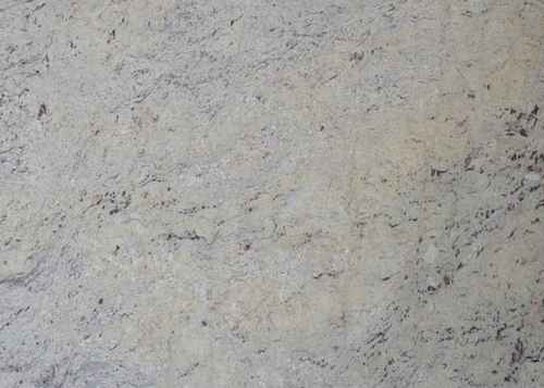 Avorio White Granite